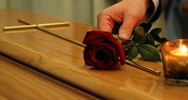 funerali palermo