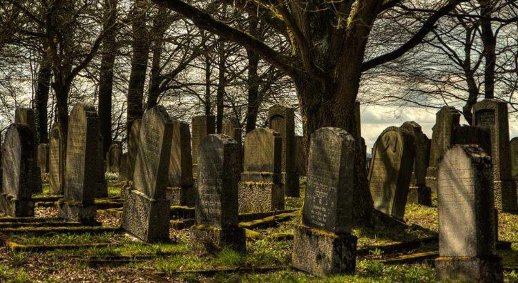 Servizi Cimiteriali palermo
