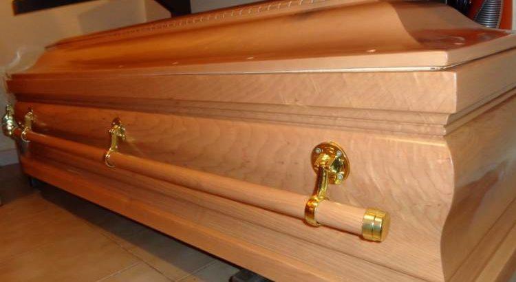 fase 2 funerali
