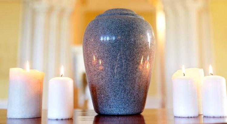 cremazione chiofalo palermo
