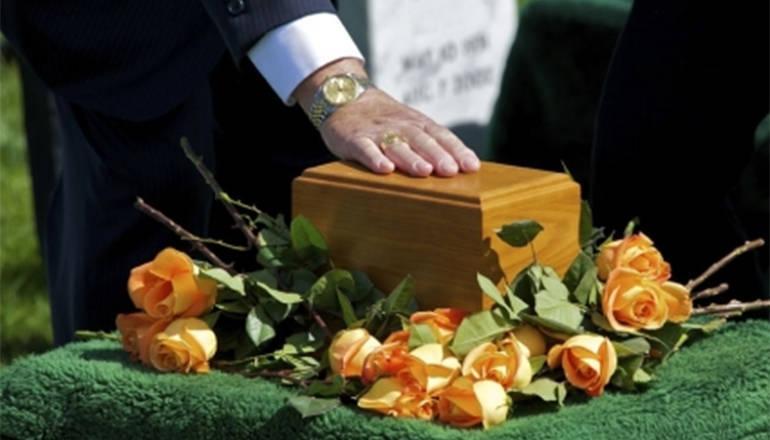 agenzia funebre Palermo