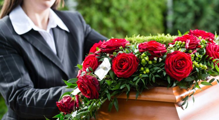 agenzia funebre chiofalo